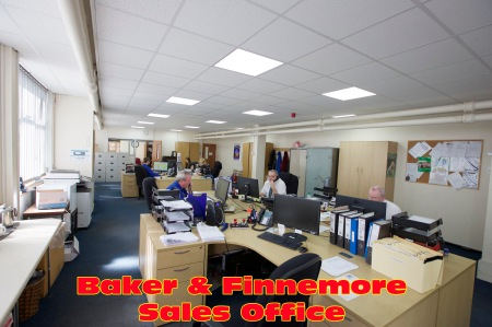 baker-&-finnemore-sales-office